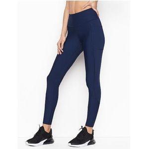 Victoria Secret Total Knockout Tight Legging